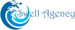 Swell Agency: Independent Insurance Agency · Myrtle Beach SC